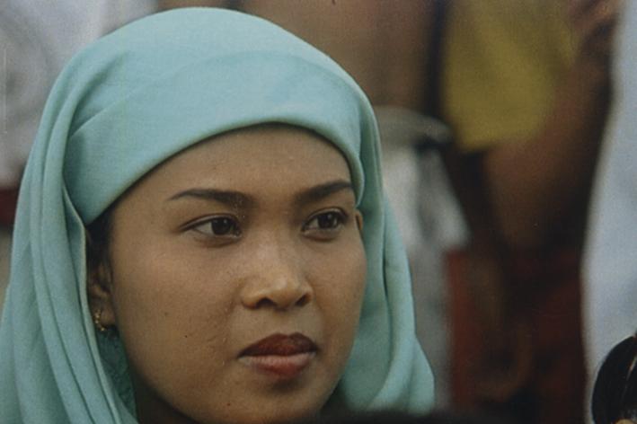 femme_islam1