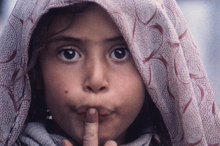 femme_islam7