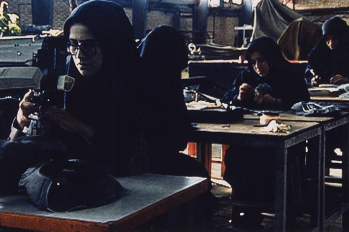 femme_islam8