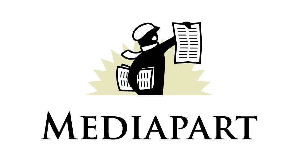 Mediapart - Yamina Benguigui
